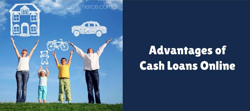 Fast cash loan in kuwait image 4