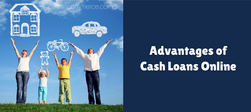 Image result for Cash Loans